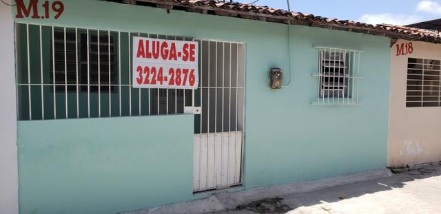 Casas em Prazeres nas melhores localidades próximas ao metrô, mercados e escolas - Foto 6