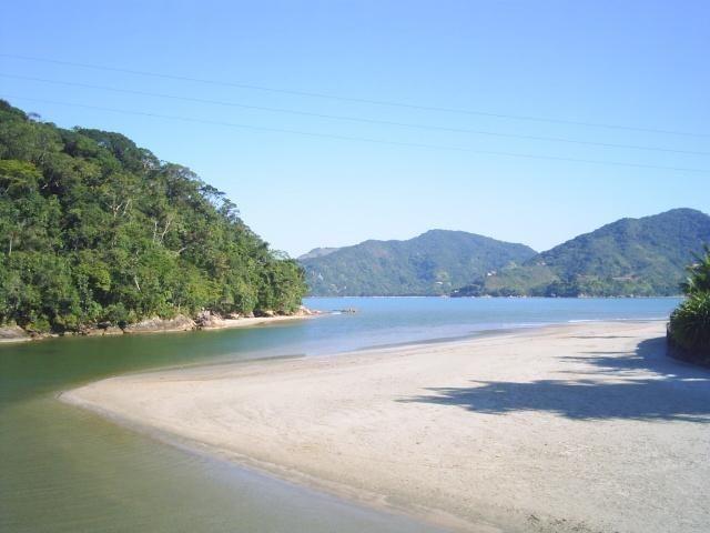 Ubatuba SP - Mata Atlântica   Área Comp. Ambiental, Parque, APP, Santuário, 715 alqueires - Foto 2