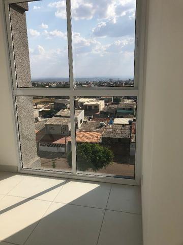 Apartamentos na Samambaia de 2 quartos com suíte no Ilha Azul - Foto 14