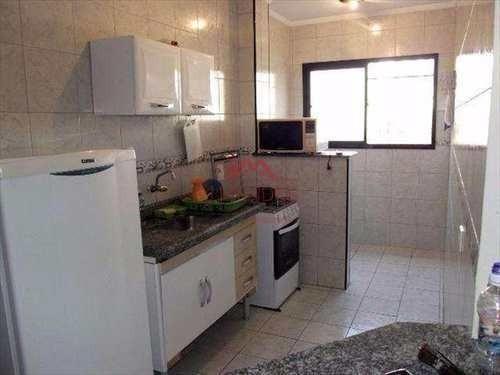 REF: 250- lindo apartamento com 1 dormitório!!! - Foto 11