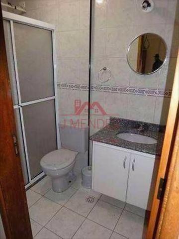 REF: 250- lindo apartamento com 1 dormitório!!! - Foto 4