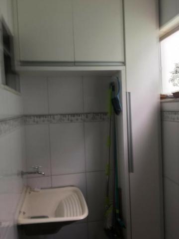 Oportunidade Apartamento Decorado 2/4 - Fino Acabamento - Foto 11