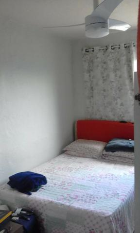 Apartamento de dois quartos por apenas 98 mil em Andre Carloni - Foto 10