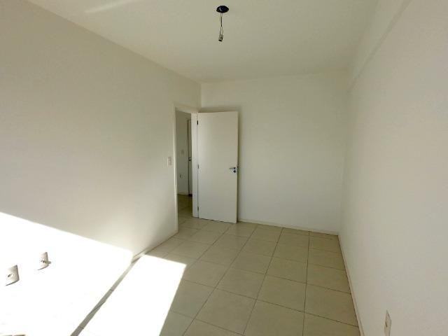 Apartamento de 1 dormitório | Areias - São José/SC - Foto 17