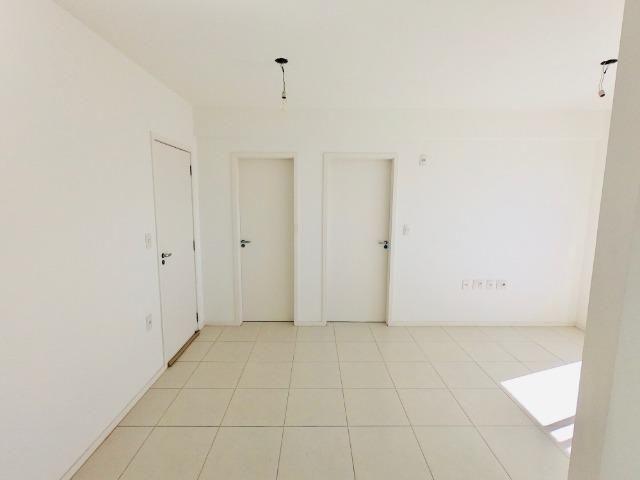 Apartamento de 1 dormitório | Areias - São José/SC - Foto 18