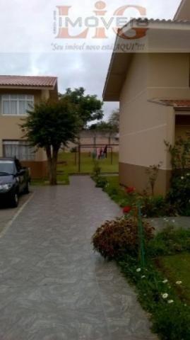 Apartamento, Alto Boqueirão, Curitiba-PR - Foto 3