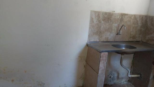 Vende-se uma Linda Casa Duplex - Foto 4