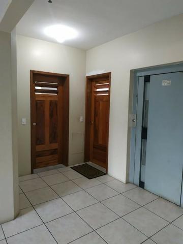 Apartamento em José Bonifácio - Foto 18