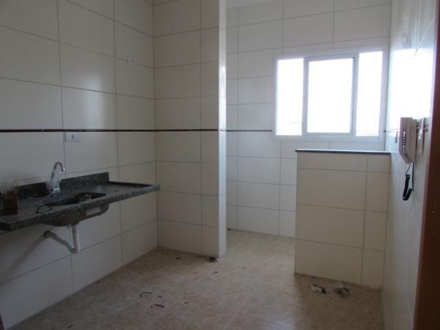 Casa de condominio 02 Dorms com piscina R$ 60 MIL - Foto 15