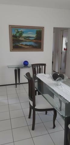 Apartamento em José Bonifácio - Foto 3
