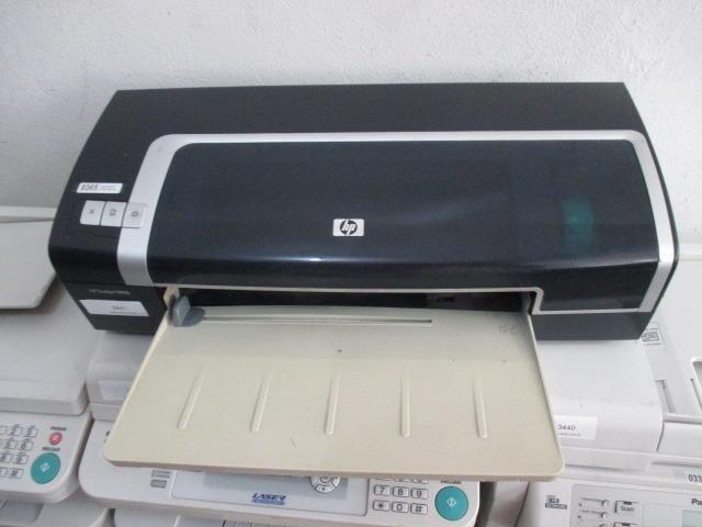 HP DJ 9800 WINDOWS 8.1 DRIVER