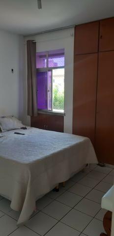 Apartamento em José Bonifácio - Foto 14