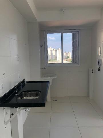 Apartamentos na Samambaia de 2 quartos com suíte no Ilha Azul - Foto 7