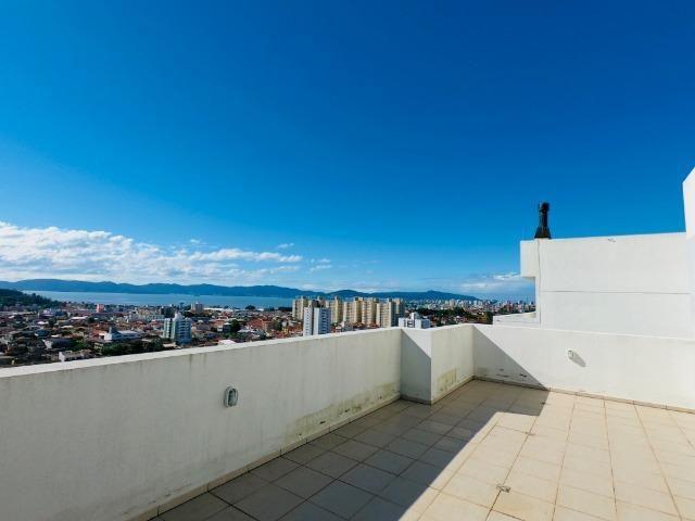 Apartamento de 1 dormitório | Areias - São José/SC - Foto 19
