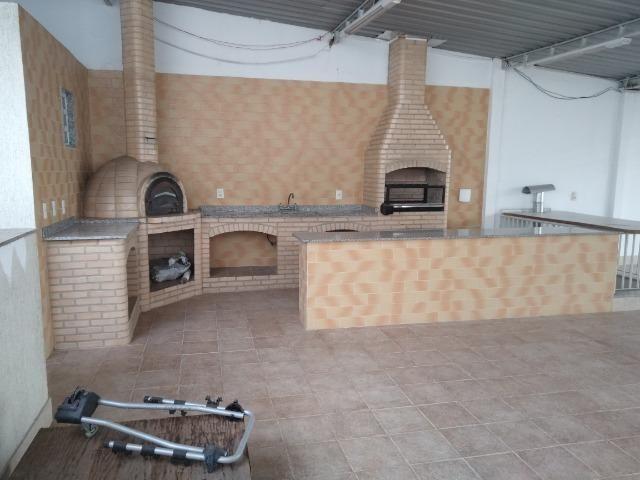 Casa para venda, frente, linear possui 240m² com 3 quartos em Vista Alegre - Rio de Janeir - Foto 20