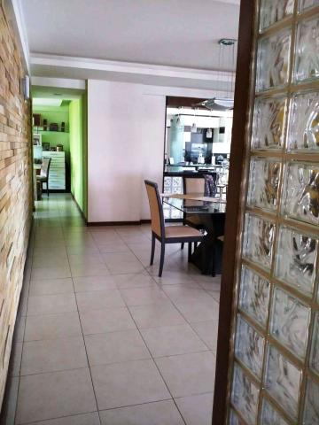 Apartamento gigante 221 m2 4 suítes, 3 vagas de garagem Miramar - Foto 17