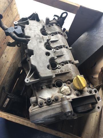 Promoção de motores e câmbio