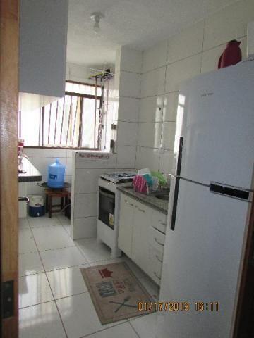 Apartamento no Residencial Cristal - Foto 13