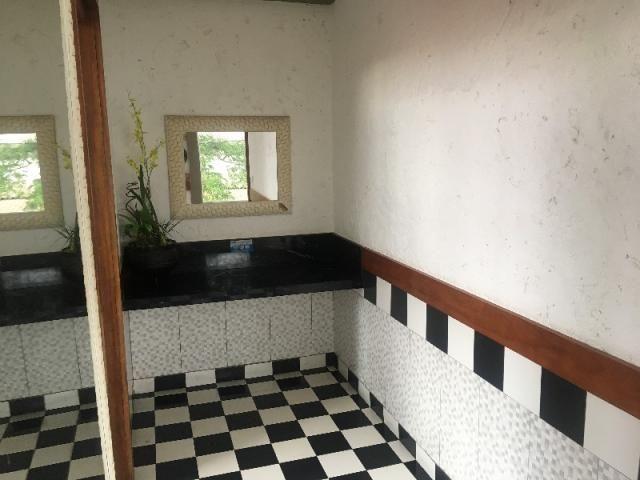 Casa para alugar com 0 dormitórios em Tabajaras, Uberlândia cod:30622 - Foto 4