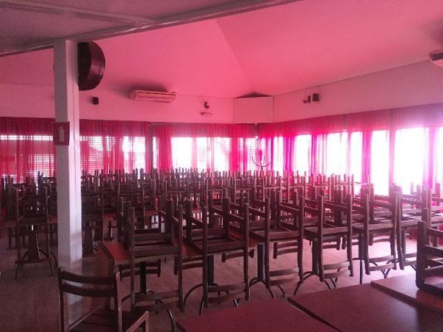Casa para alugar com 0 dormitórios em Tabajaras, Uberlândia cod:30622 - Foto 5