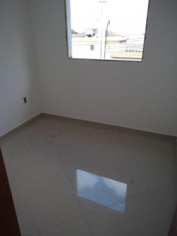 Sobrado com 2 dormitórios 44 m² - parque capuava - santo andré/sp - Foto 12