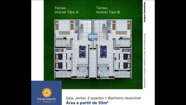 Apartamento Sobral - Foto 3