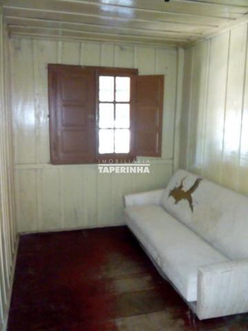 Casa de 03 dormitórios - Foto 5