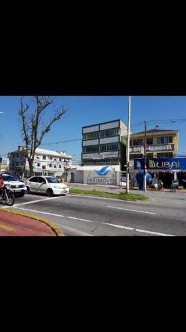 Loja para alugar, 840 m² por R$ 9.777,00/mês - Centro - Cubatão/SP - Foto 8