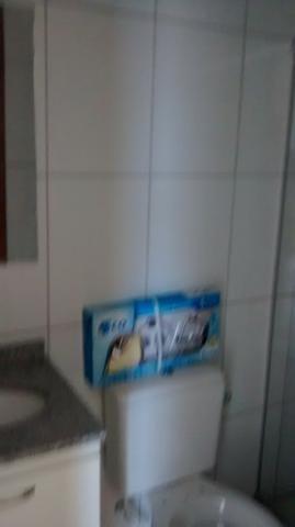 Excelentes Apartamentos 2 e 3 Quartos - Manguinhos - Serra - Foto 16