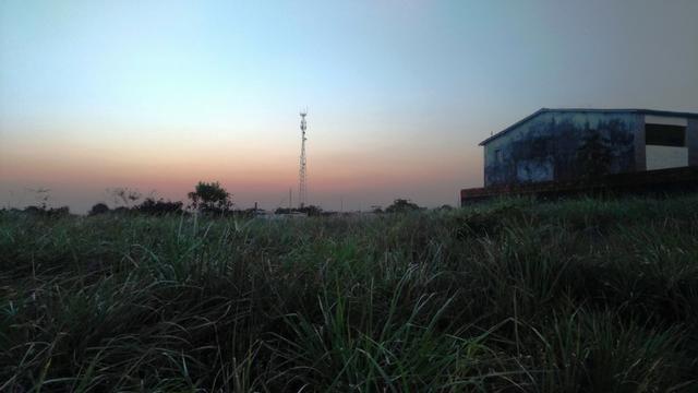 Lote de Terreno no Village Jacumã - Foto 6