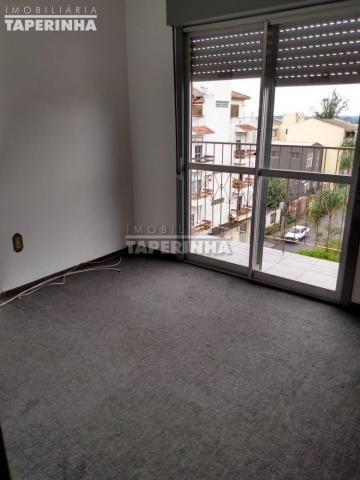 Apartamento à venda com 5 dormitórios em Nossa senhora de fátima, Santa maria cod:10868 - Foto 13
