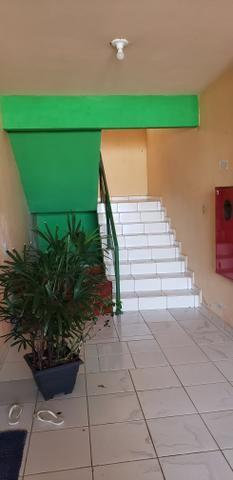 Residencial Calafate pode ser financiado! - Foto 4