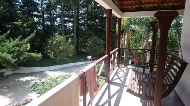 Chácara à venda, 20315 m² por R$ 1.200.000 - Zona Rural - Colônia Malhada/PR - Foto 19
