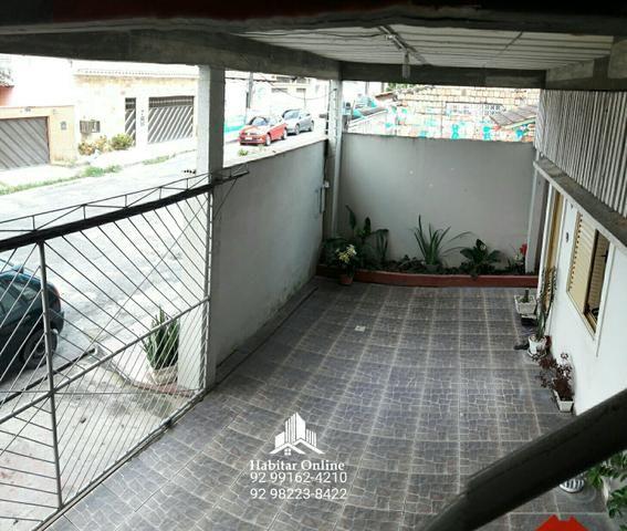 Casa a venda no Parque das Laranjeiras com ponto comercial - Foto 2