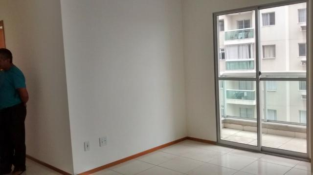 Excelentes Apartamentos 2 e 3 Quartos - Manguinhos - Serra - Foto 18
