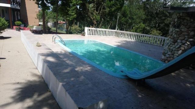 Chácara à venda, 20315 m² por R$ 1.200.000 - Zona Rural - Colônia Malhada/PR - Foto 15