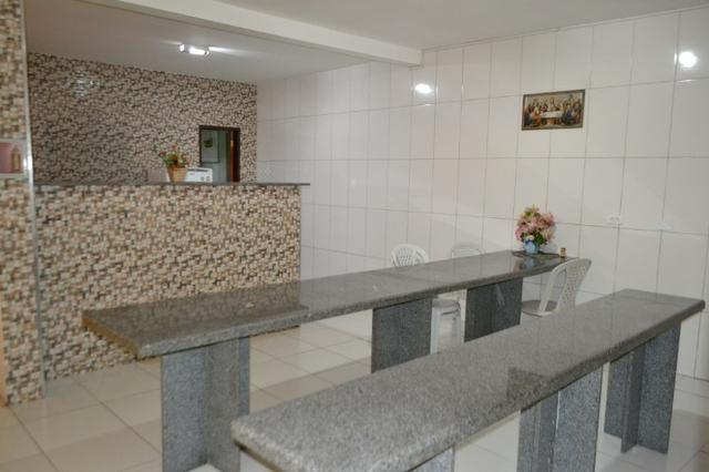 Prédio Residencial a Venda, no Centro de Juazeiro do Norte - CE. - Foto 7