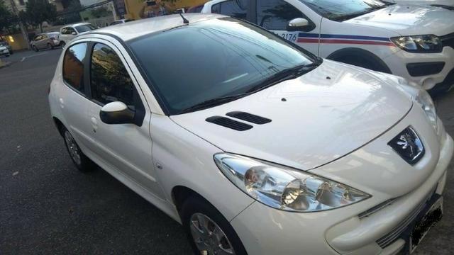 Peugeot 207 2012/2013 - Foto 4