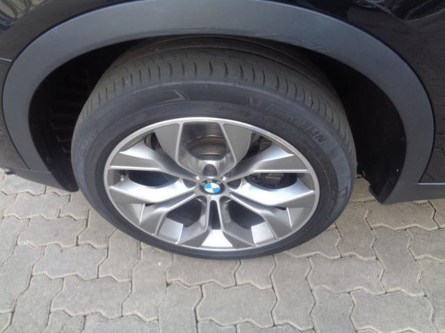 BMW X4 2015/2016 2.0 28I X LINHA 4X4 16V TURBO GASOLINA 4P AUTOMÁTICO - Foto 13