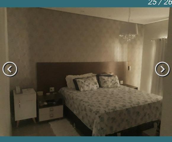 Vendo casa condomínio fechado - Foto 2