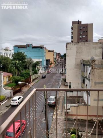 Apartamento à venda com 5 dormitórios em Nossa senhora de fátima, Santa maria cod:10868 - Foto 15