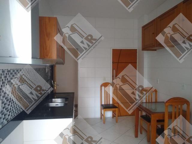 Botafogo - Dezenove de Fevereiro - 3 Quartos - Maravilhoso - Reformadíssimo - Garagem - Foto 15