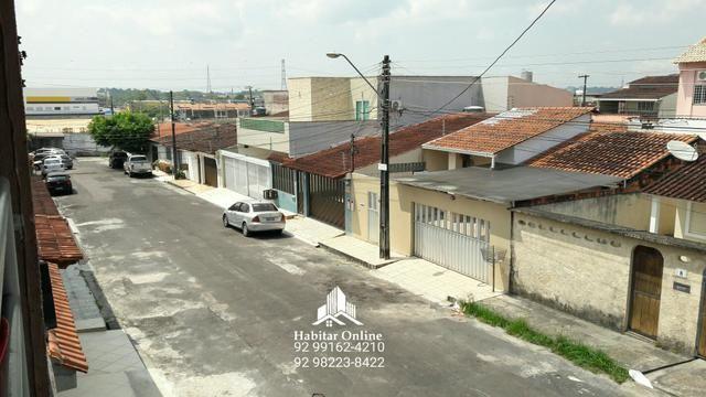 Casa a venda no Parque das Laranjeiras com ponto comercial - Foto 15