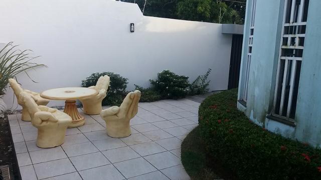 Alugo Linda Casa Próximo ao Mateus. - 3223-9301 - Foto 7