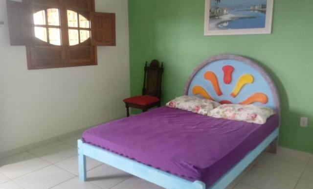 Linda Casa de Praia Carapibus - Foto 20