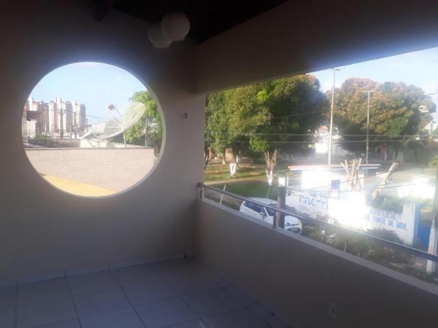 Excelente casa duplex em Nova Parnamirim com ótimo acabamento por apenas R$ 2.0000,00 acab - Foto 16