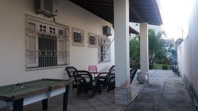 Alugo Linda Casa Próximo ao Mateus. - 3223-9301 - Foto 5