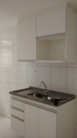 Excelentes Apartamentos 2 e 3 Quartos - Manguinhos - Serra - Foto 9