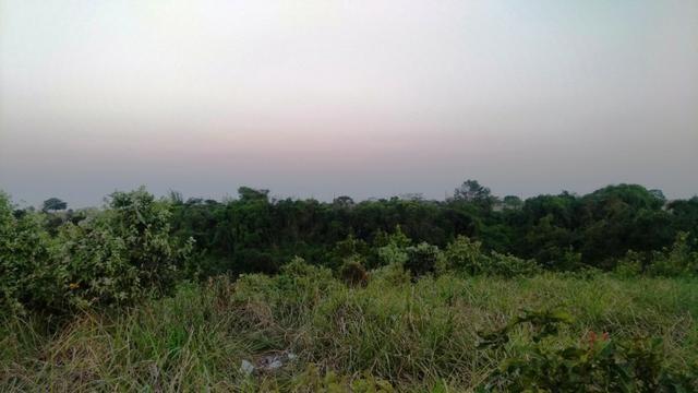 Lote de Terreno no Village Jacumã - Foto 7