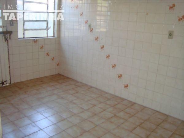 Casa para alugar com 2 dormitórios em Itararé, Santa maria cod:2521 - Foto 3